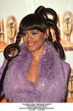 Left Eye Lopes Photo 2