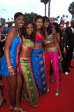 Beyonce Knowles,Beyonce,Destiny's Child,Kelly Rowland,LeToya,Kelly Rowlands Photo - Archival Pictures - Globe Photos - 38573