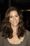 Jami Gertz Photo 2