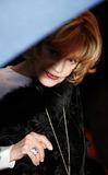 Jeanne Moreau Photo 3