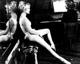 Brigitte Bardot Photo - Brigitte Bardot 1450 IpolGlobe Photos Inc Brigittebardotretro