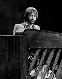 Bee Gees Photo 2