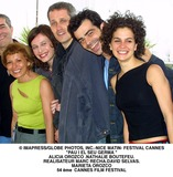 Alicia Orozco Photo 2