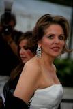 Renee Fleming Photo 2