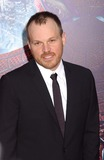 Marc Webb,Spider Man,Spider-Man Photo - The Amazing Spider-man  Premiere Westwoodca