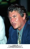 Tom Berenger Photo 2