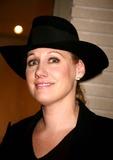 Amy Sacco Photo 2