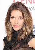 Dawn Olivieri Photo 2