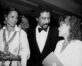 Richard Pryor Photo 2