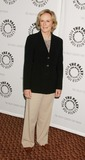 Glenn Close Photo 2