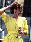 Karen Carpenter Photo 2