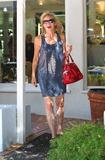Sharon Stone Photo 2