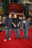 Austin 'Chumlee' Russell Photo 2