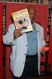 George Foreman Photo 2