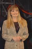 Linda Nolan Photo 2