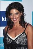 K. Michelle Photo 2