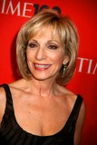 Andrea Mitchell Photo 2