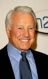 Lyle Waggoner Photo 2