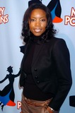 Heather Headley Photo 2