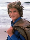 Michael Landon Photo 2