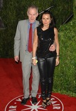 John McEnroe Photo 2