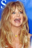 Goldie Hawn Photo 2