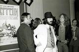 John Bonham Photo 2
