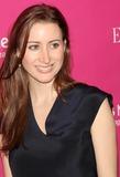 Alexis Bryant Photo 2