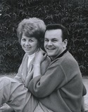 Bob Crane Photo 2
