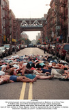 Spencer Tunick Photo 2