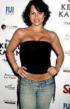 Natalie Raitano,Kerri Kasem Photo - Si Tv Network Celebrates Kerri Kasems Birthday
