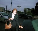 Athina Onassis Roussel Photo 2