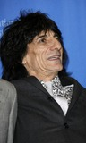 Ron Wood Photo 2