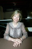 Kathryn Leigh Scott Photo 2