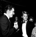 Burt Lancaster Photo 2