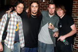 Seether Photo 2