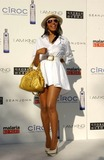 Vanessa Simmons Photo 2
