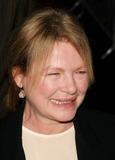 Dianne Wiest Photo 2