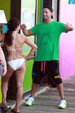 Mike The Situation Sorrentino Photo 2
