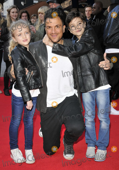 Photos and pictures london england february 01 princess peter andre mr peabody photo london england february 01 princess m4hsunfo