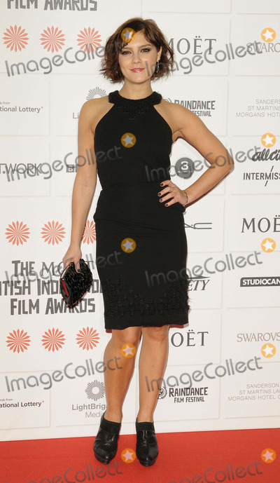 Annabel Scholey Photo - LONDON ENGLAND - DECEMBER 08 Annabel Scholey at the Moet British Independent Film Awards 2013 Old Billingsgate Market Lower Thames St on Sunday December 08 2013 in London England UKCredit Capital Picturesface to face- Germany Austria Switzerland and USA rights only -