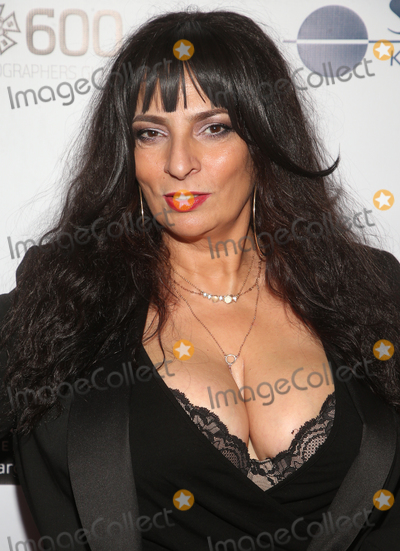 Alice Amter Photo - 18 January 2020 - Hollywood California - Alice Amter At The 2020 SOC Lifetime Achievement Award held at the Loews Hollywood Hotel Photo Credit FSAdMedia