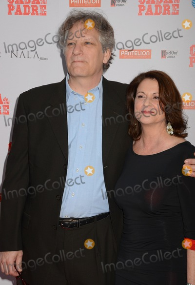 Andrew Steel Photo - 14 March 2012 - Hollywood California - Andrew Steele and Kiki Steele Casa de mi Padre Los Angeles Premiere at Graumans Chinese Theatre Photo Credit Birdie ThompsonAdMedia
