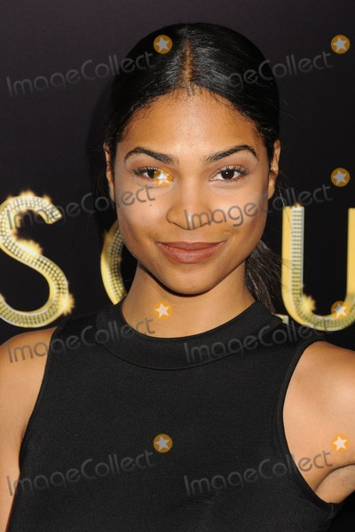 Aeriel Miranda Photo - 10 March 2014 - Hollywood California - Aeriel Miranda The Single Moms Club Los Angeles Premiere held at Arclight Cinemas Photo Credit Byron PurvisAdMedia