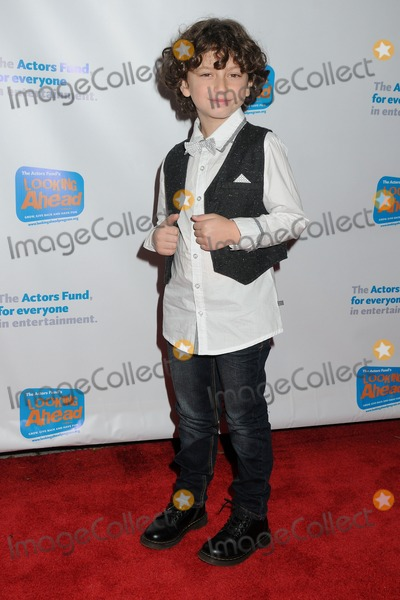August Maturo Photo - 4 December 2014 - Los Angeles California - August Maturo The Actors Fund Looking Ahead Awards 2014 held at Taglyan Center Photo Credit Byron PurvisAdMedia