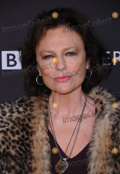 Jacqueline Bisset Photo - 06 January 2018 - Beverly Hills California - Jacqueline Bisset 2018 BAFTA Tea Party held at The Four Seasons Los Angeles at Beverly Hills in Beverly Hills Photo Credit Birdie ThompsonAdMedia