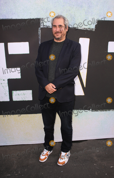 Adam Siegel Photo - 2 June 2019 - Los Angeles California - Adam Siegel FYC Event For Foxs Rent Live held at Darryl Zanuck Theater at FOX Studios Photo Credit Faye SadouAdMedia