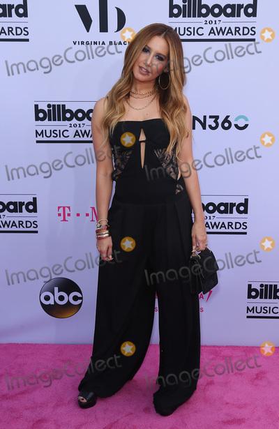 Ashley Tisdale Photo - 21 May 2017 - Las Vegas Nevada -  Ashley Tisdale 2017 Billboard Music Awards Arrivals at T-Mobile Arena Photo Credit MJTAdMedia