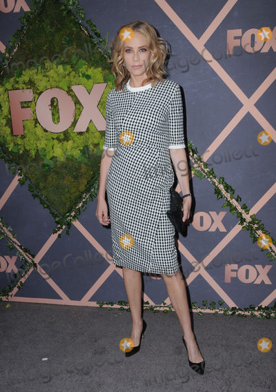 Ally Walker Photo - 25 September  2017 - West Hollywood California - Ally Walker 2017 Fox Fall Party Premiere held at Catch LA in West Hollywood Photo Credit Birdie ThompsonAdMedia