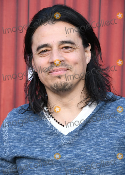 Antonio Jaramillo Photo - 29 May 2019 - Los Angeles California - Antonio Jaramillo FYC Event For FXs Mayans held at NeueHouse Hollywood  Photo Credit Birdie ThompsonAdMedia